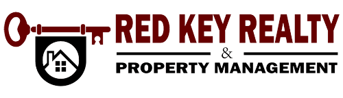 Red Key Realty and Property Management