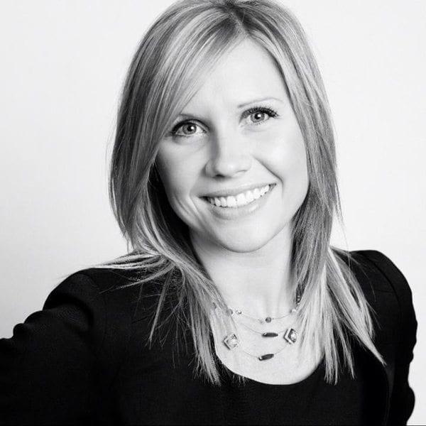 Nicole Jaggard